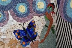 MosaicSN