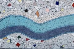 MosaicW4