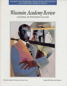 WI Academy Review1